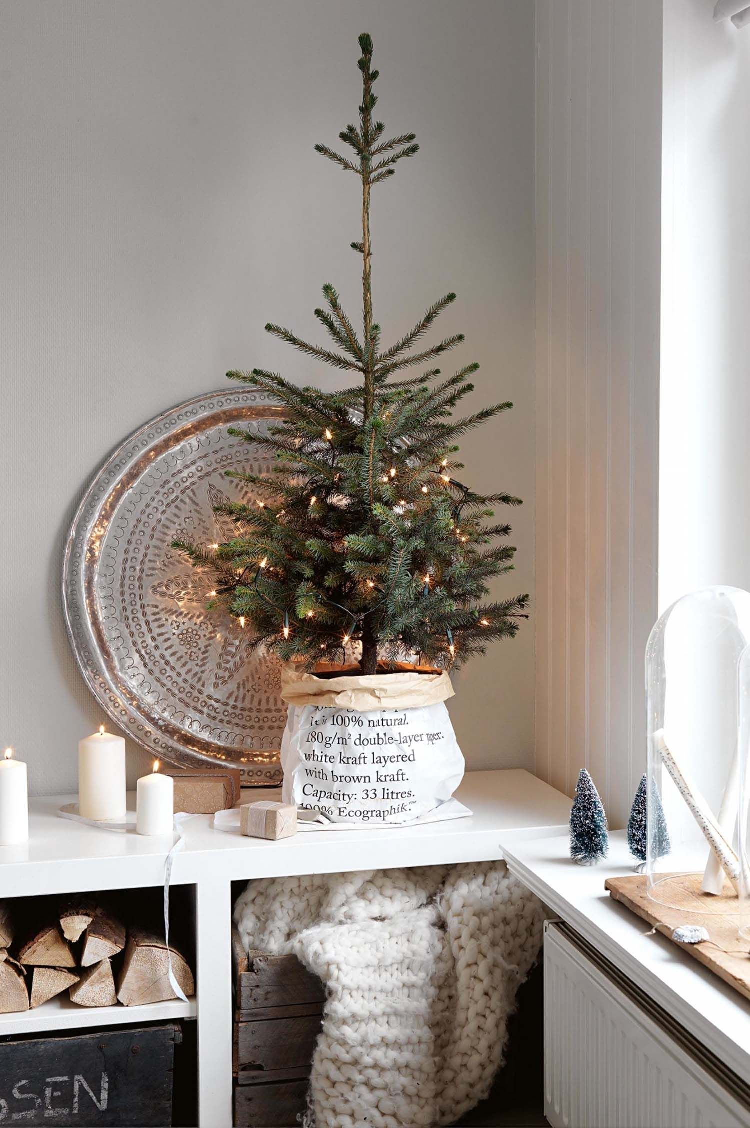 Christmas Decorating Ideas 14 1 Kindesign