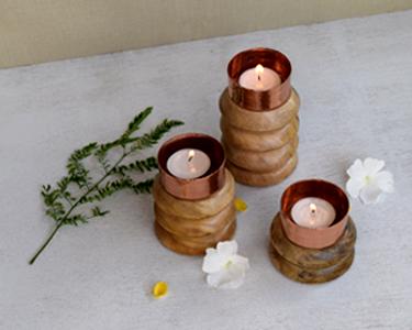 Shop online Indian designer handicrafts heritage artisan products