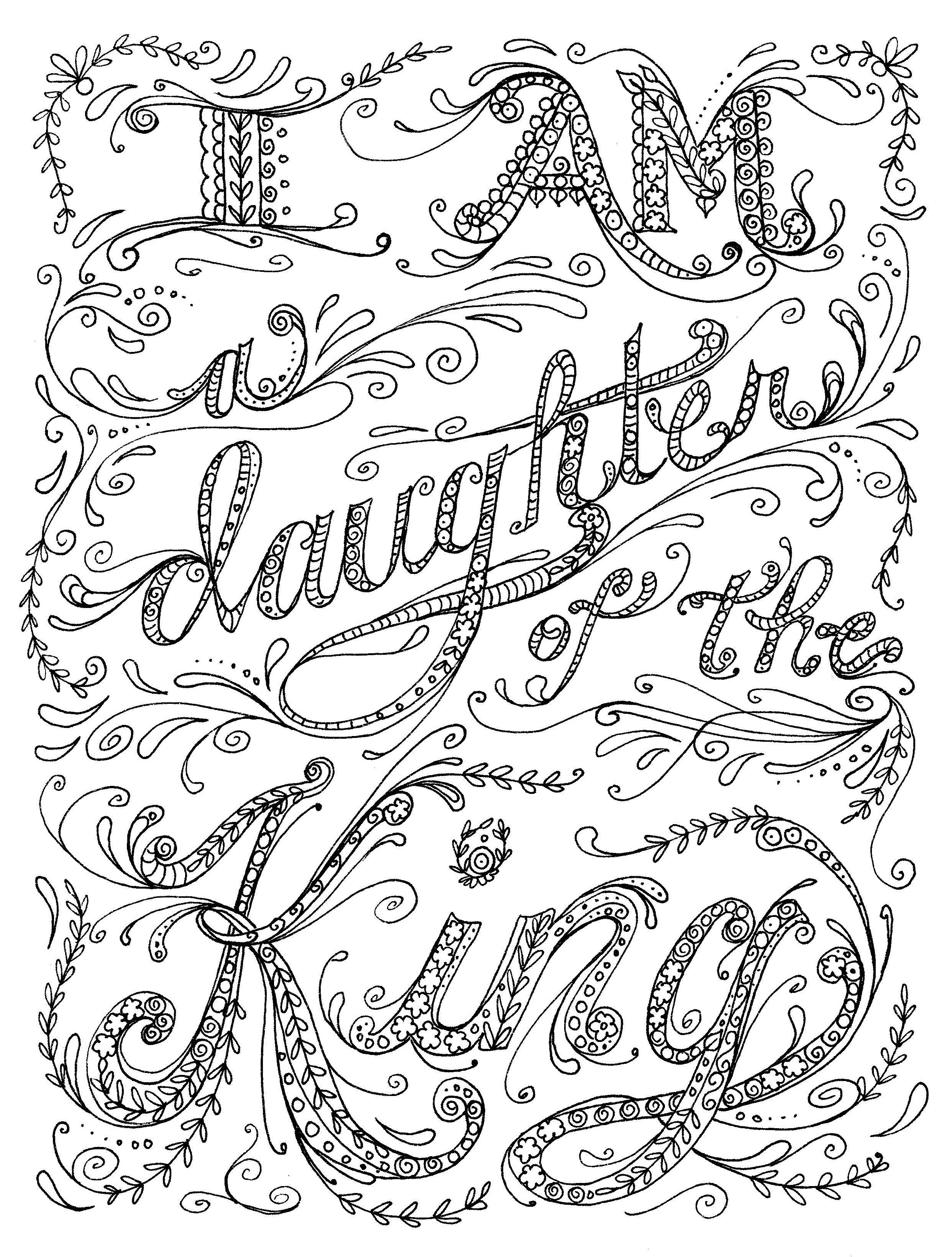 typography chubby mermaid on etsy chubby mermaid art on