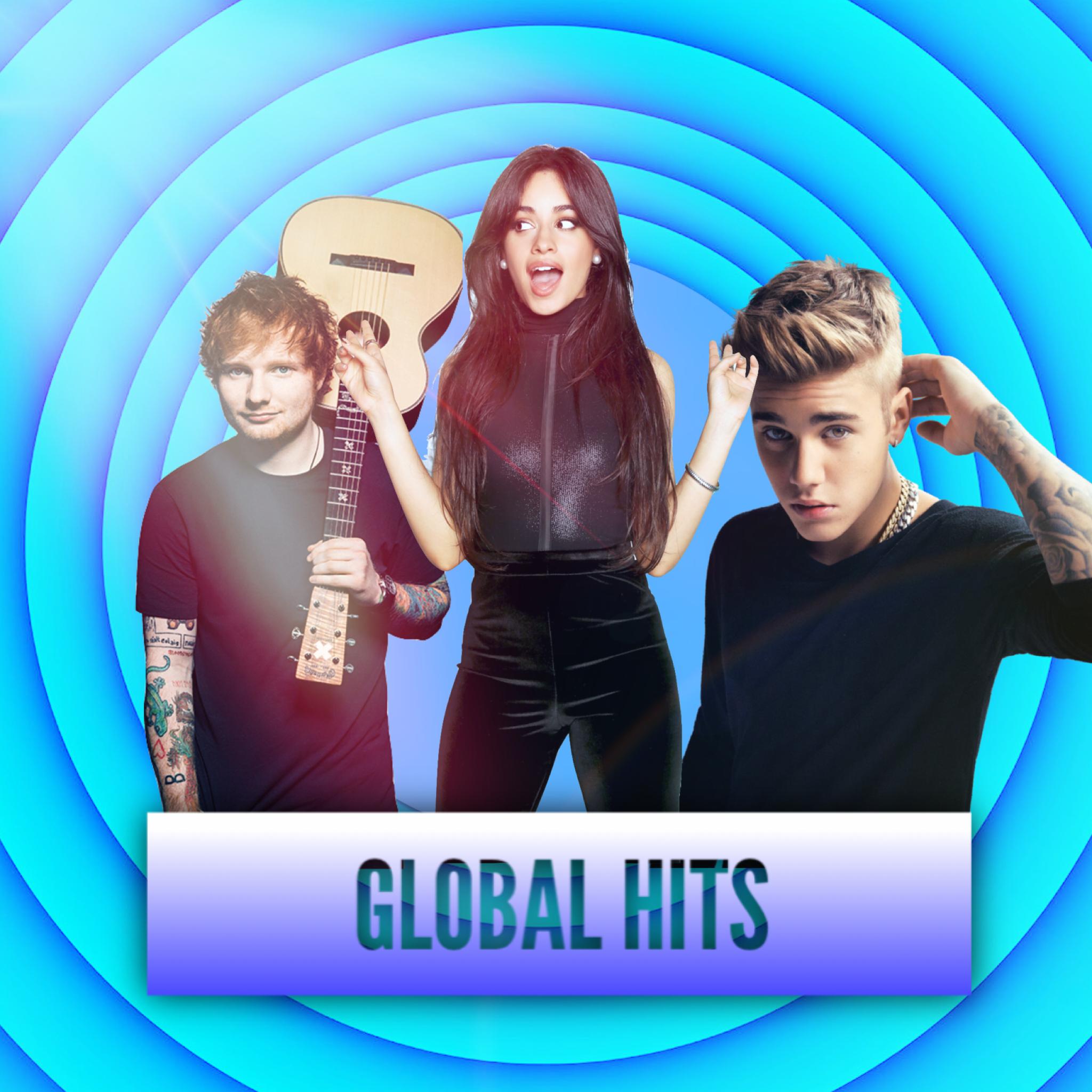 Global Hits 2020 Trending Top 100 Hits Todays Hits 2020 Itunes Viral Hits Dance Hits Playlist Top Hits Hit Chart