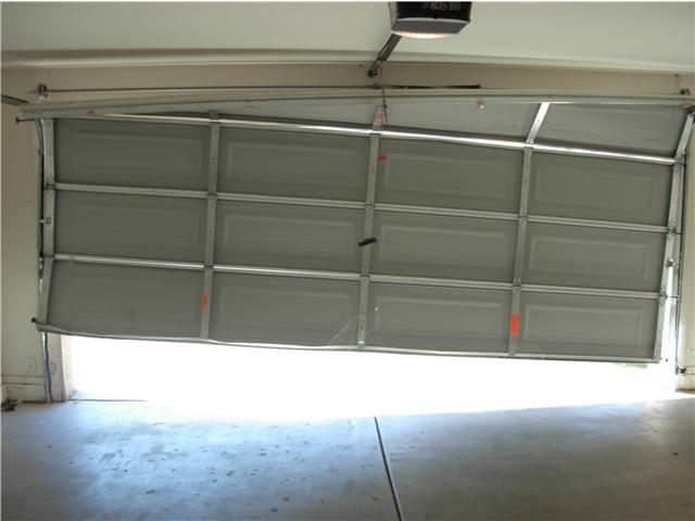 Garage Door Repair Service El Toro Ca Garage Doors Door Repair Garage Door Cable