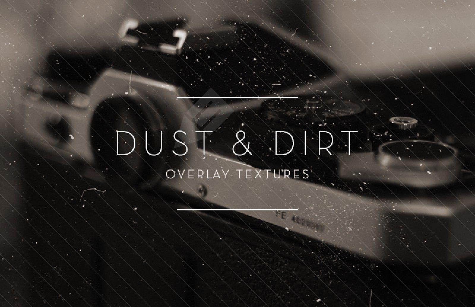 Dust & Dirt Overlay Textures   Textures   Dirt texture