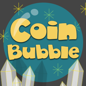 Greg Tang\'s Newest Game: Coin Bubble Coins and Ten Frames for ...