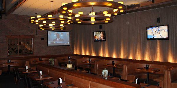 Image result for best sports bar lighting bar ideas pinterest image result for best sports bar lighting aloadofball Gallery