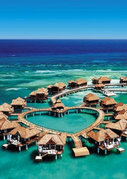 Travel destinations carribean life 64+ Ideas -   16 travel destinations Carribean dreams ideas