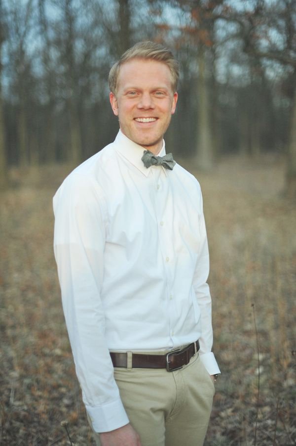 Country Boho Chic Wedding Ideas Casual Grooms Boho Chic Wedding Groom Looks