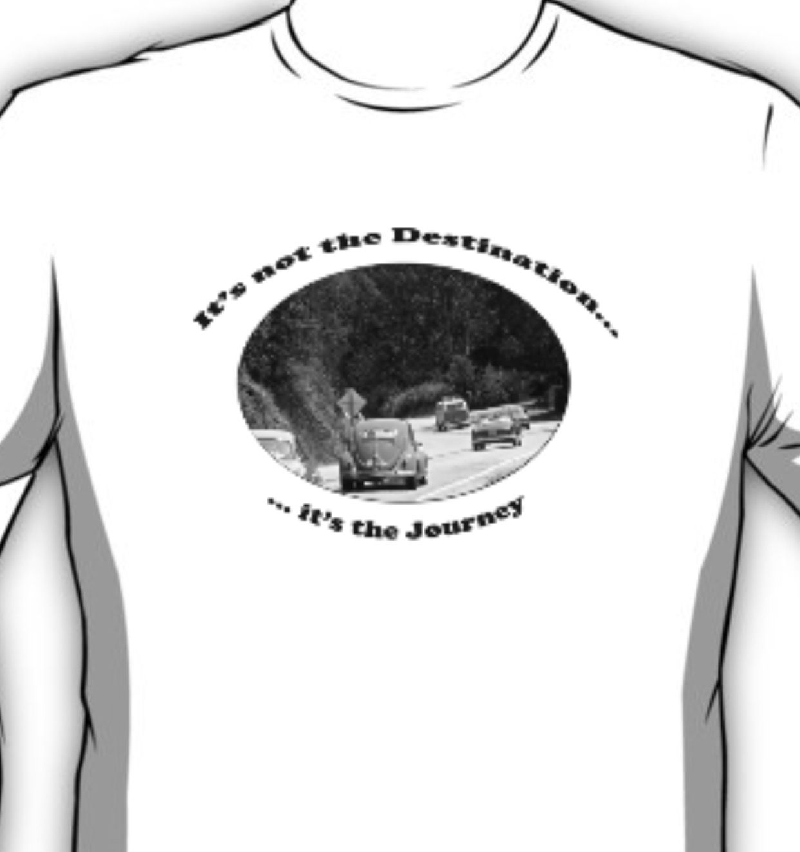 clothing variation taken mens in shirt golf camper the classic vw of t retro garage single shop eafc volkswagen