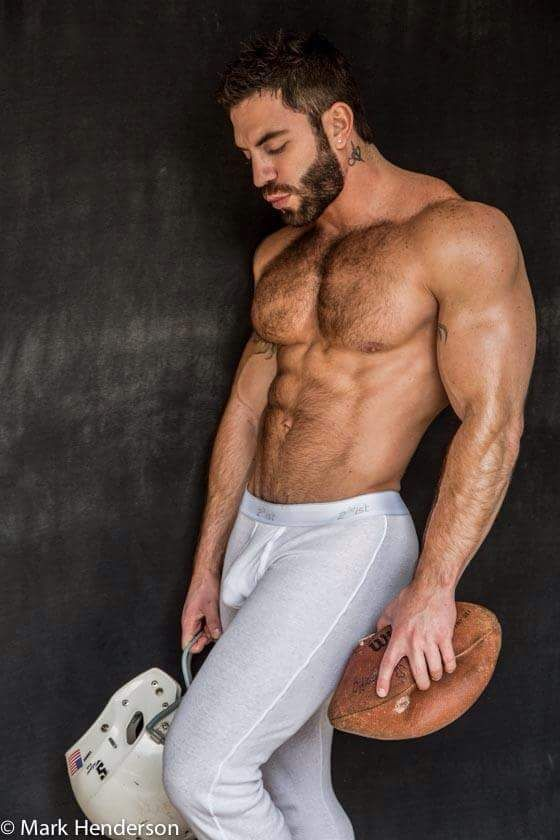 Avi ben yosef model