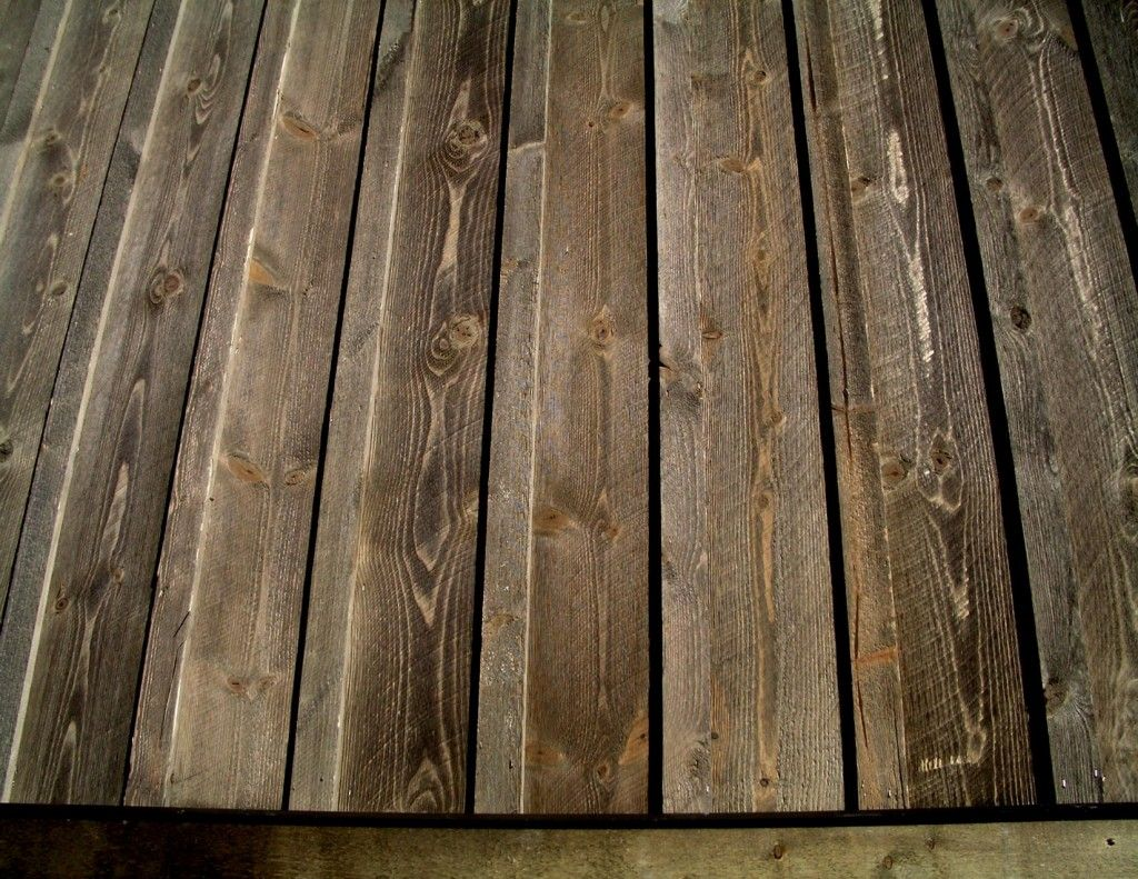 Installing Board-and-batten Siding - How to Install Siding. DIY ...
