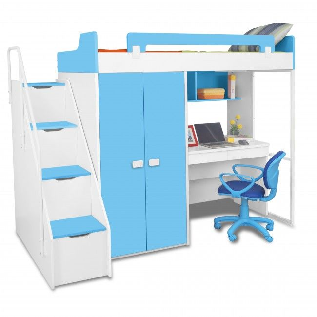 Buy kids bed online at alexdaisy Select from wide range of beds