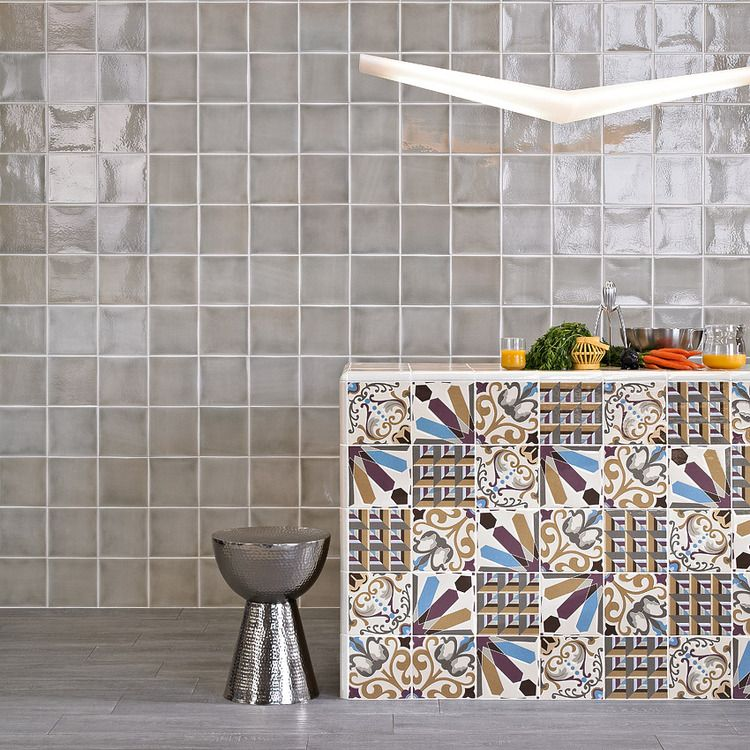 Design projects by VXLAB | Inspiration & Quotes | Style tile