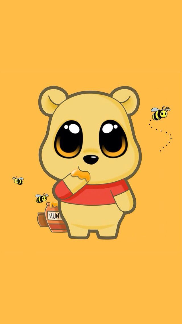 Winnie The Pooh Iphone 5 Wallpaper Iphone Https Youtube Com Ogysoft Com P 69360 Phone Wal Cute Disney Wallpaper Cute Cartoon Wallpapers Cartoon Wallpaper