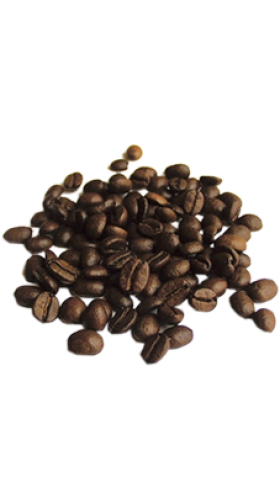 Png Photo Images Free Clipart Download Buy Coffee Beans Vegan Chocolate Recipes Coffee Beans