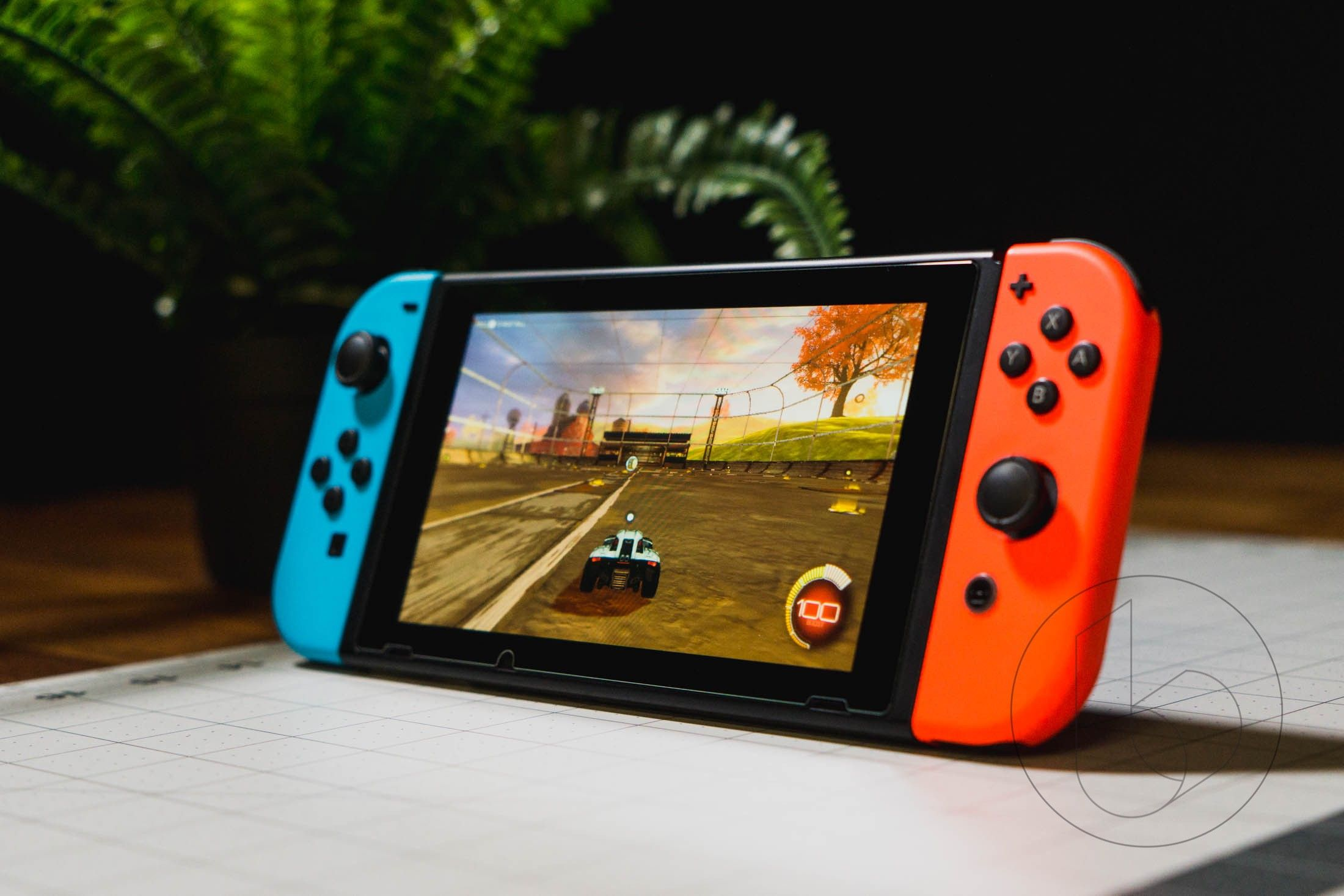 Nintendo Switch Games And Accessories You Need To Buy Nintendo T Mobile Phones Nintendo Switch