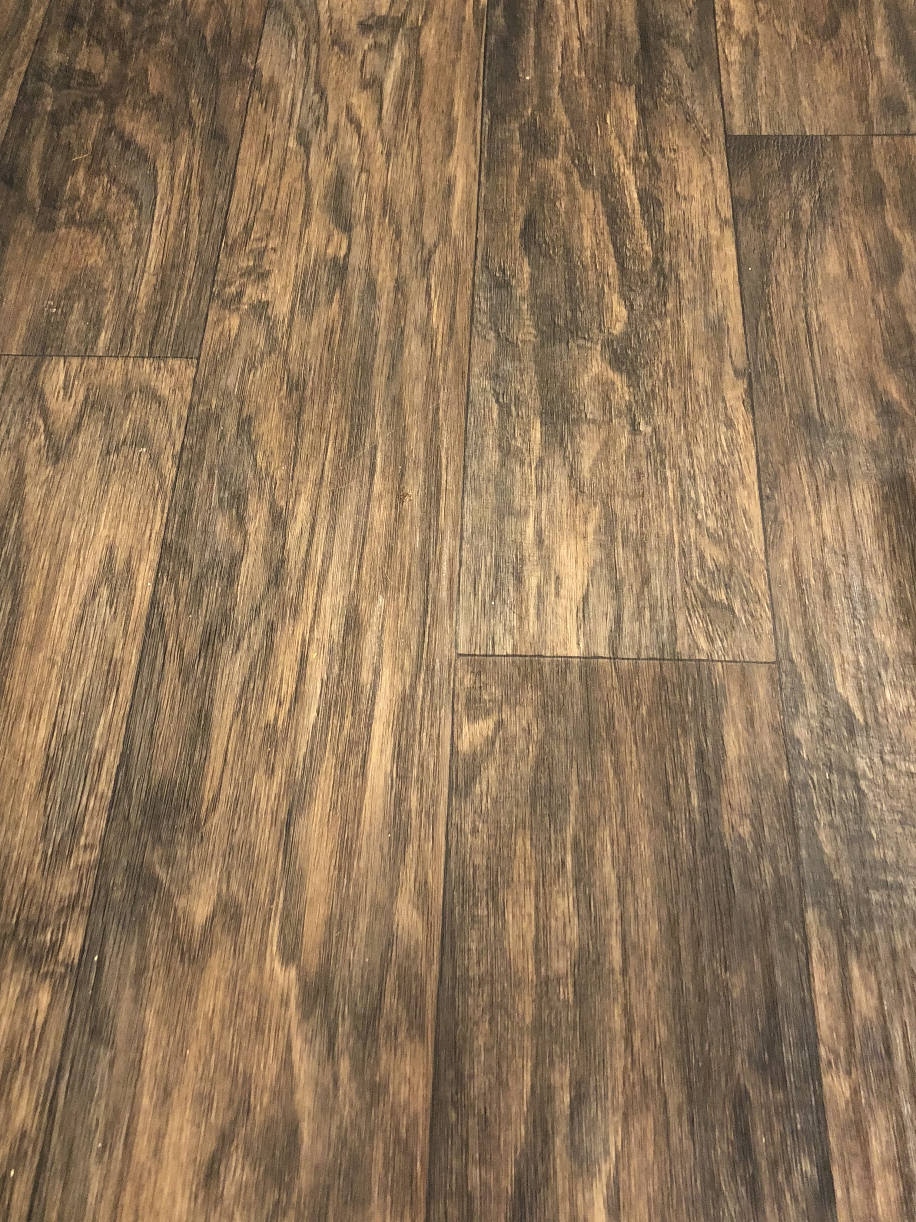 My Flooring Help Me Find The Match To It So I Can Buy More For Our Addition 2003 Luxury Vinyl Wide Wood Plank Inspired F Flooring Luxury Vinyl Wood Planks