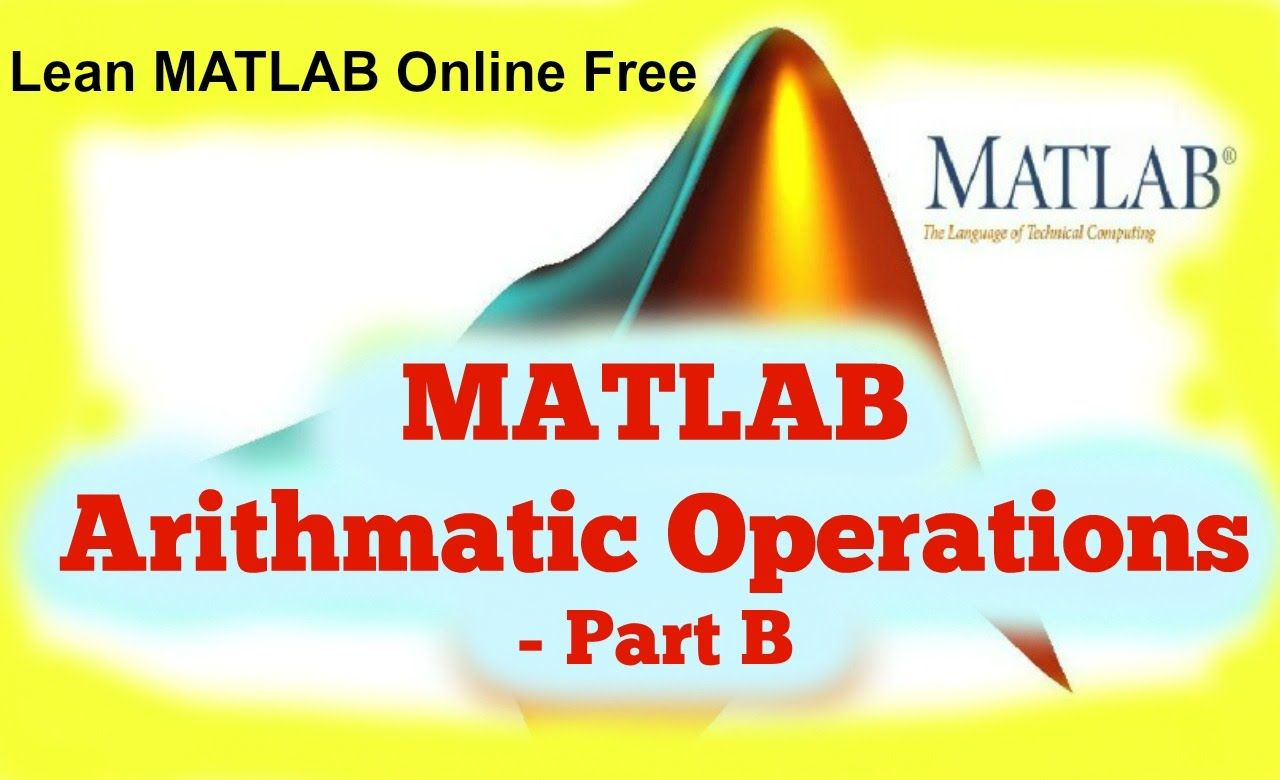 How to use symbols greek charecters in matlab plot youtube how to use symbols greek charecters in matlab plot youtube matlab for beginners pinterest symbols buycottarizona Image collections
