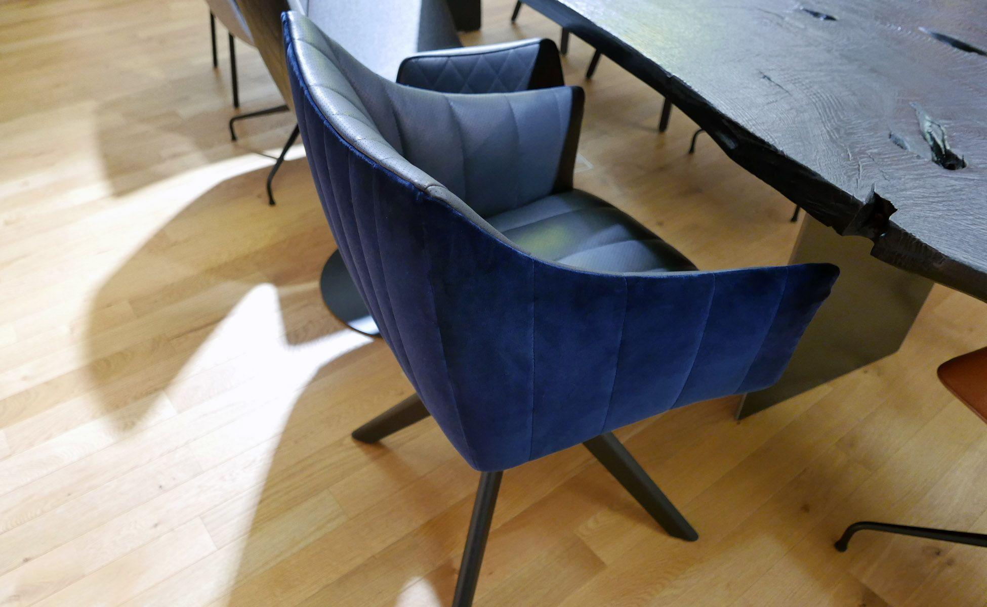 freifrau rubie armchair high bei steidten berlin freifrau m bel bei steidten berlin. Black Bedroom Furniture Sets. Home Design Ideas