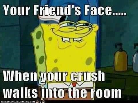 Funny Memes Xd : Random funny posts xd funny quotes funny posts