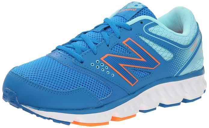 New Balance 675V2 Running Shoe