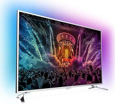 Philips 65pus6521 12 Ambilight Eek A 165 Cm 65 4k Uhd Smart 1800 Hz Dv Eek Asparen25 Com Sparen25 De Sparen25 Info Led Fernseher Fernseher Und Android Tv