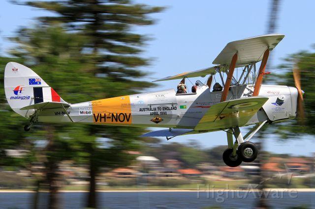 Photos d'aviation ✈ FlightAware