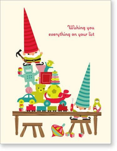 Christmas Illustration Pinterest.This Pin Was Discovered By Esther Longmore Discover And