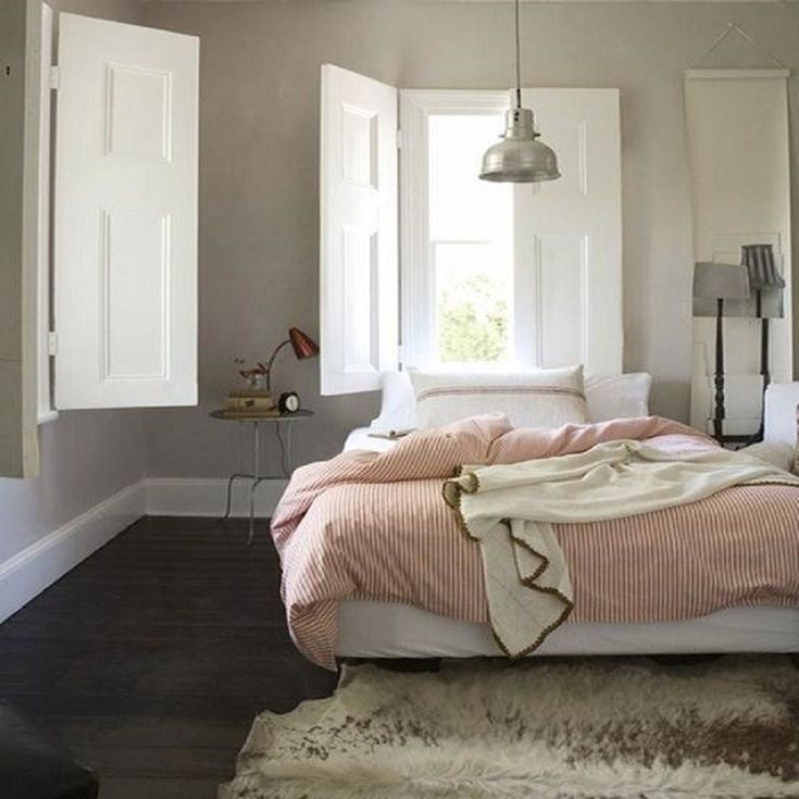 Master Bedroom Staging Ideas: How To Use Pastels In Adult Bedrooms