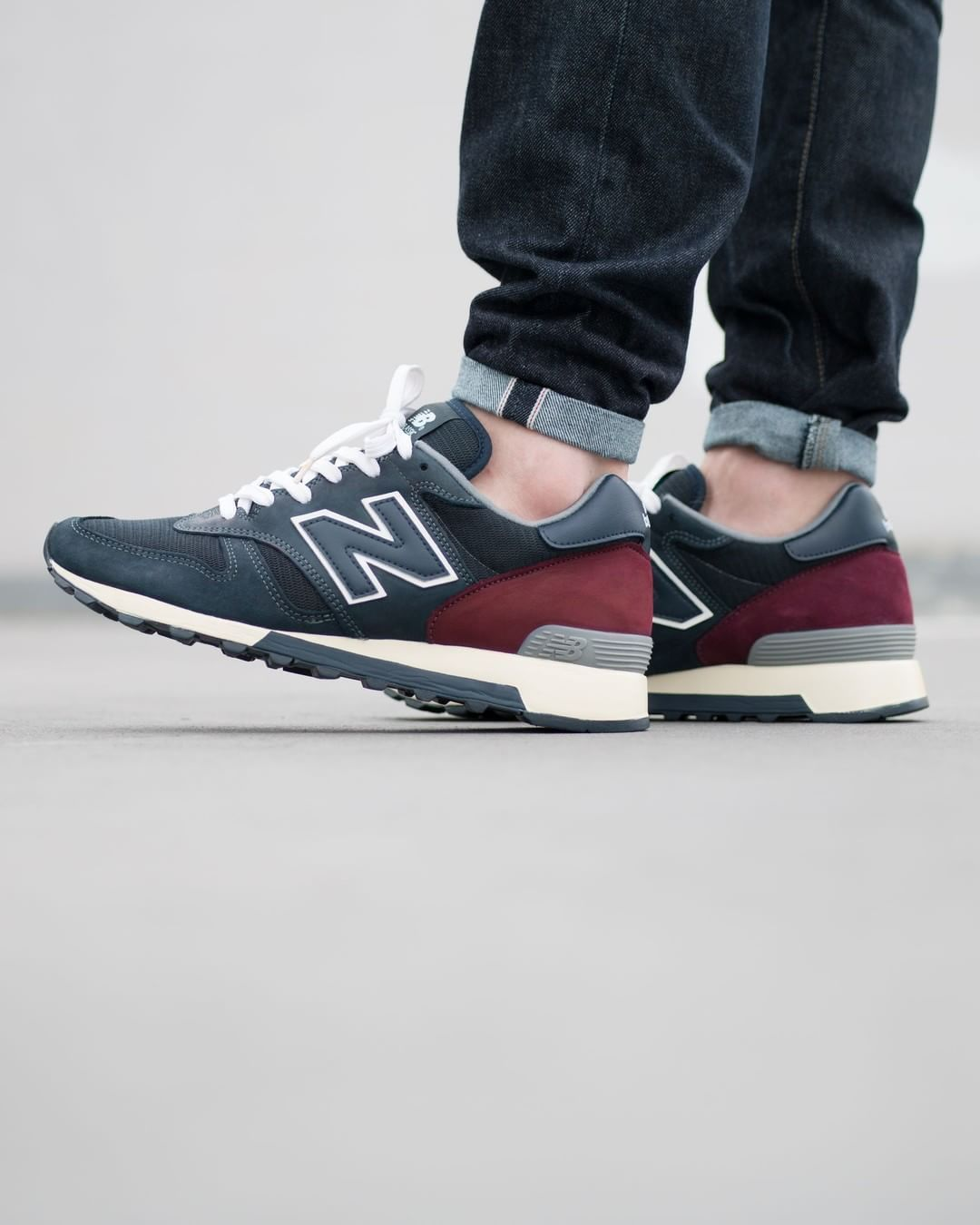 sneakers for cheap b334e 2d9ff New Balance M1300MWK Nike Fashion, Mens Fashion, Nike Style, Lifestyle  Fashion, Designer. ADIDAS CONTINENTAL 80 in store online  sneakers76 ...