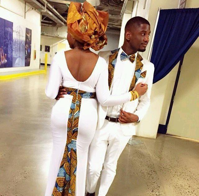 """African Fashion on #nigerianischehochzeit """"#AfricanFashion"""" #nigerianischehochzeit African Fashion on #nigerianischehochzeit """"#AfricanFashion"""" #nigerianischehochzeit African Fashion on #nigerianischehochzeit """"#AfricanFashion"""" #nigerianischehochzeit African Fashion on #nigerianischehochzeit """"#AfricanFashion"""" #nigerianischehochzeit"""