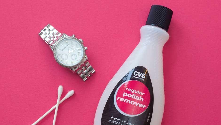 Ida Nails It: Enchanted Polish Saturday Part Three  Enchanted Polish Keep Watch