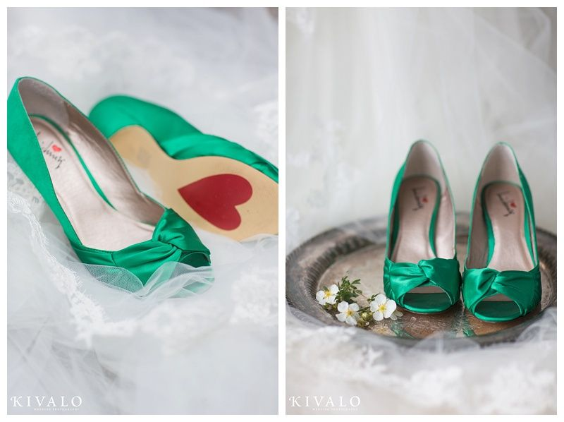 Must Have Wedding Photos || Maine Wedding Photographer
