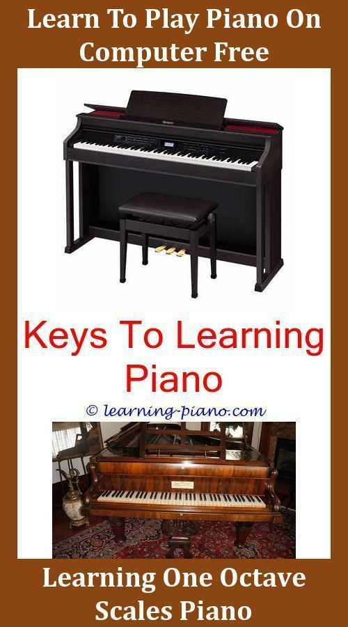 Lesson 1learnpianolessons How To Learn Piano Chords Fastlearnpiano