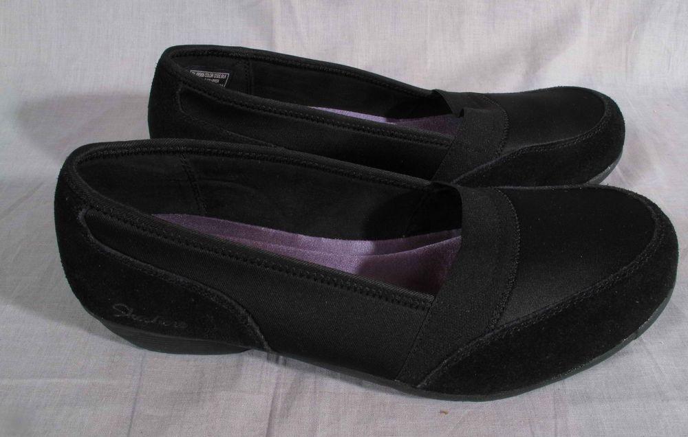 skechers shoes for women memory foam