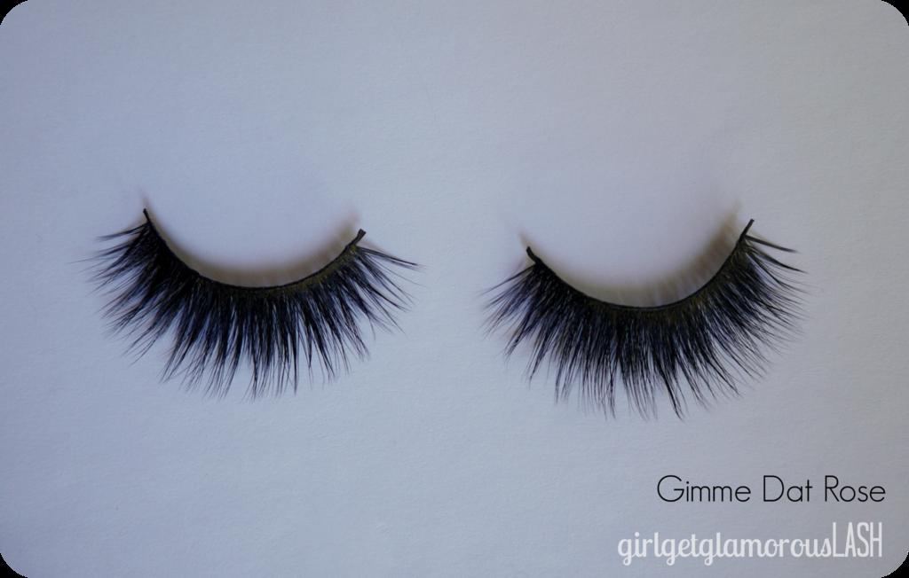 6cdb617ccb2 Baby Gurl Vegan Silk Eye False Lashes – girlgetglamorousHAIR #Lashes |  Lashes | Lashes, False lashes, Eyelashes