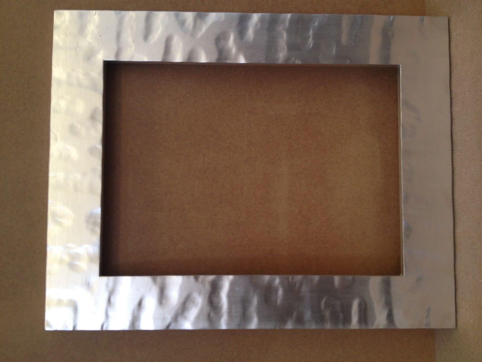 Kino marcos molduras marcos para cuadros enmarcacion - Ver cuadros modernos ...