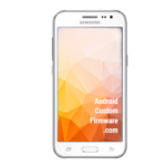 Samsung SM-J200G Firmware Download — Galaxy J2 ROM Flash File