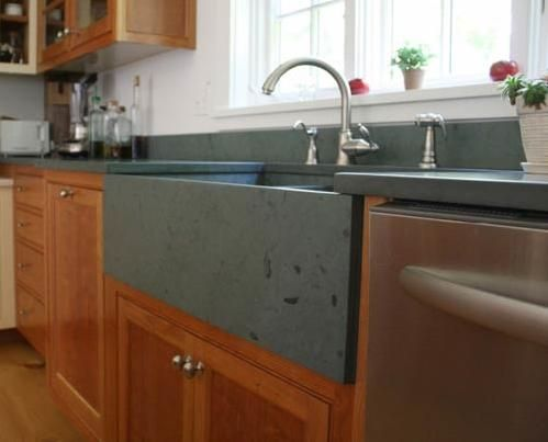 The Base Counter Height Is Found When With Palms On The Counter Top Your Arms Rest At A 45 Degree Angle To The Countertop For Chopping Sink Slate Countertop