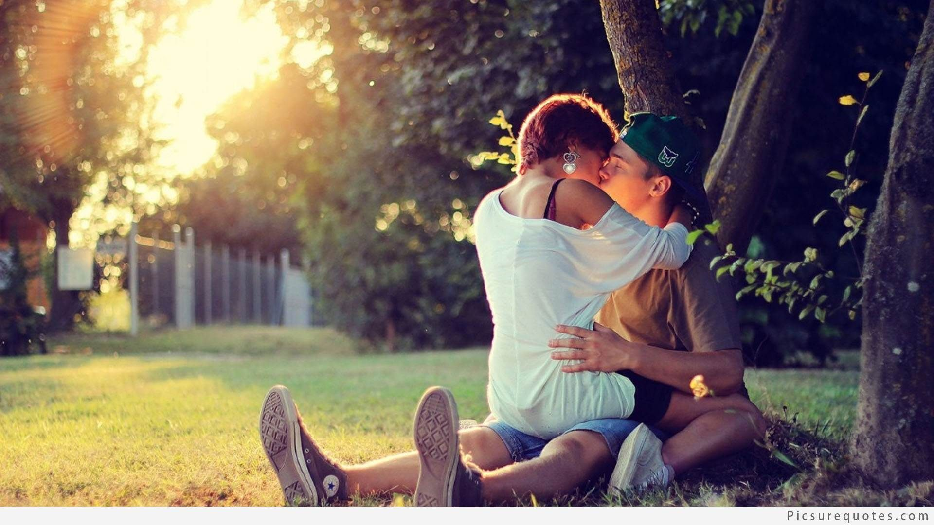 ovando hindu single women Find local singles on indiandating, an online dating site that makes it fun for single men and women looking for love and romance to find their soulmate.