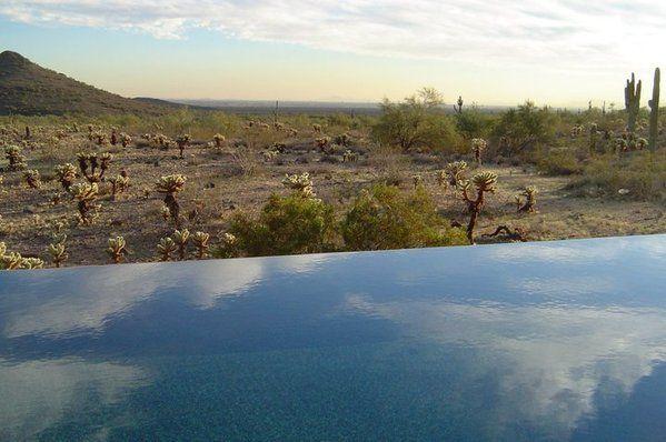 Kevin Woodhurst, Precision Aquascapes, Phoenix,
