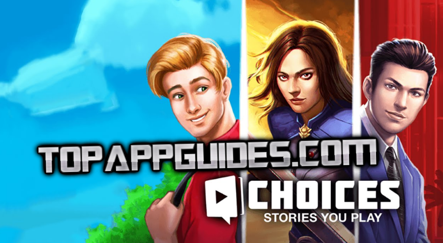 How To Get Free Diamonds And Keys On Choices Stories You Play Without Waiting Choices Stories You Play Hack Choices St Play Hacks Choices Game Play Online