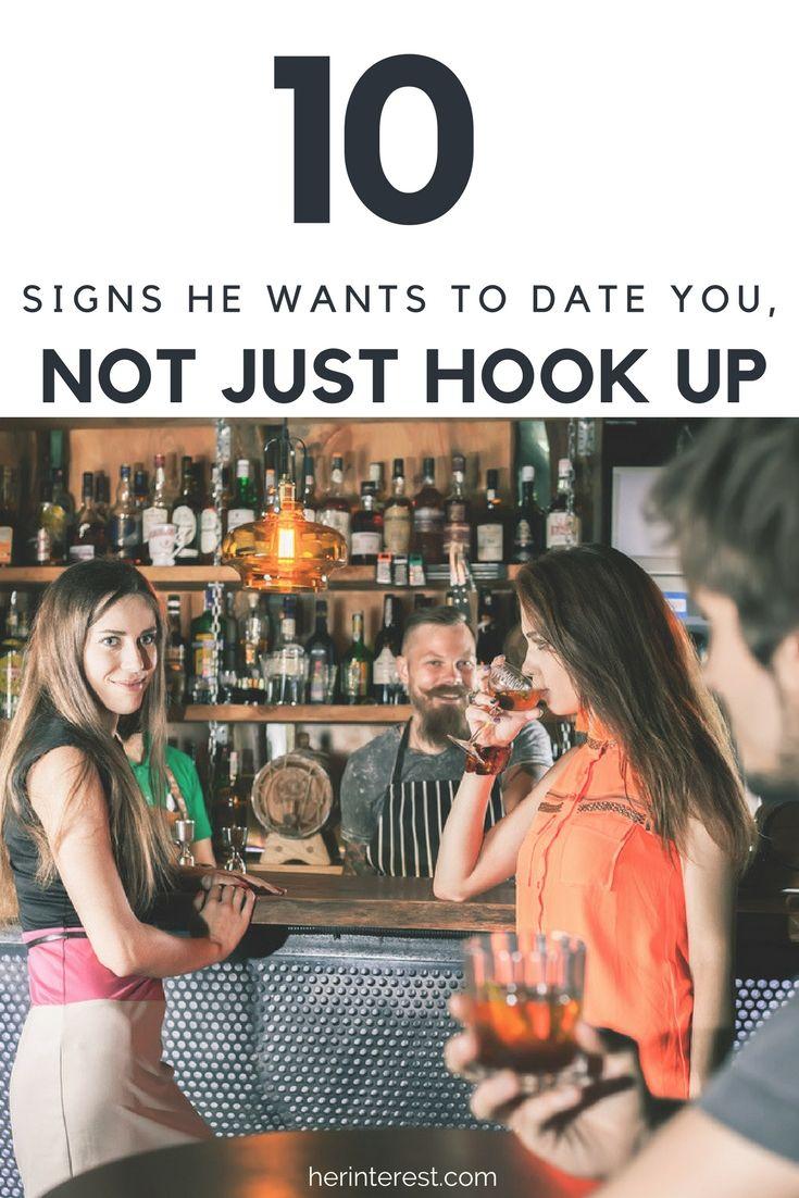 dating manual imgur