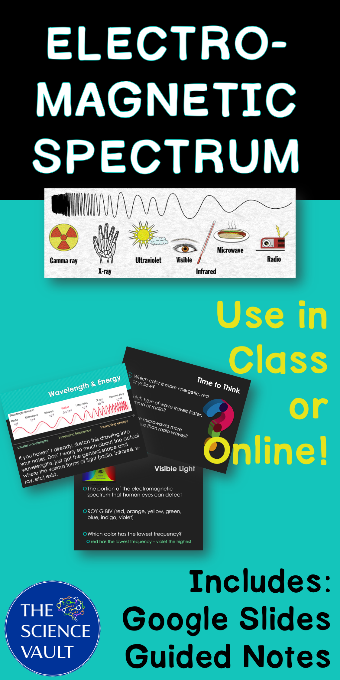 Pin On Digital Resources For The Classroom
