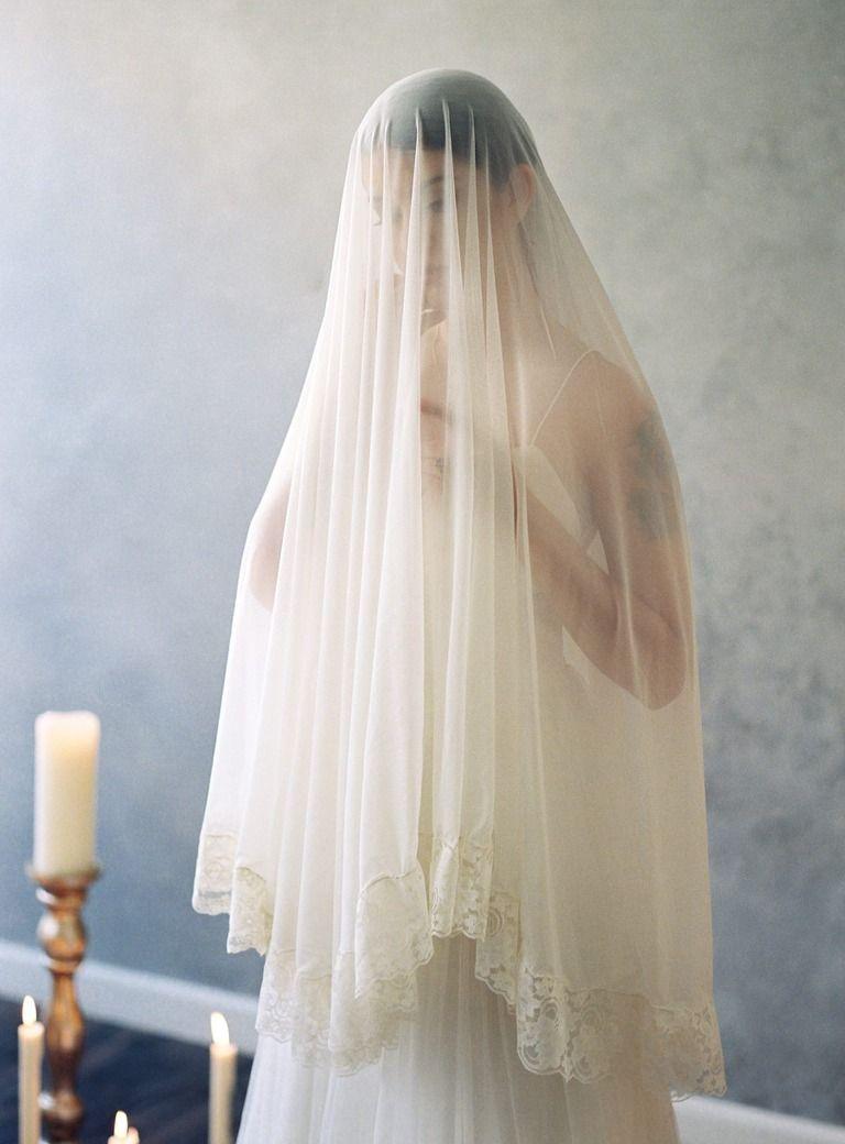 Phoenix Arizona Fine Art Film Wedding Photographer Fine Art Veil