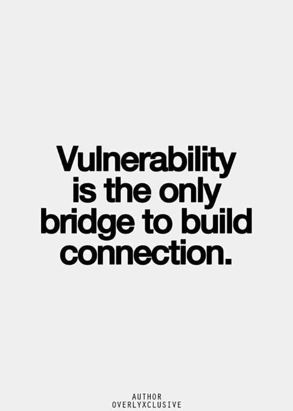 20 Quotes That Prove Letting Yourself Be Vulnerable Can Change Your Life