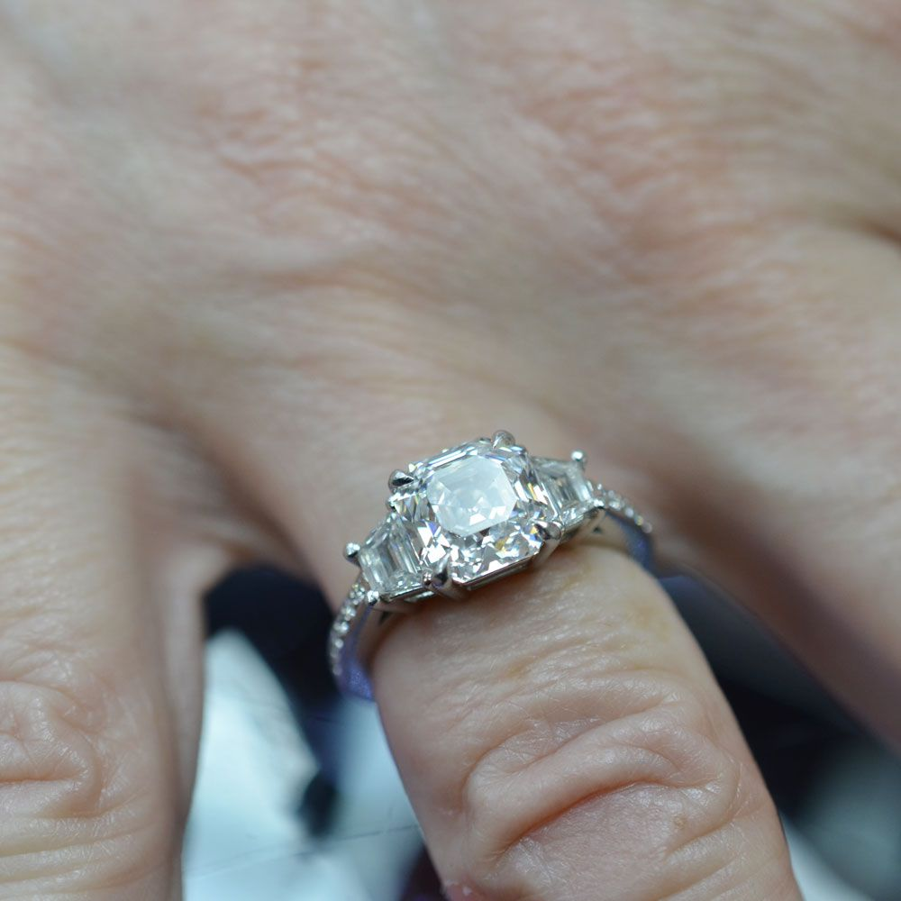 custom jewelry nyc. find the perfect ring for you.   jewelry, rings