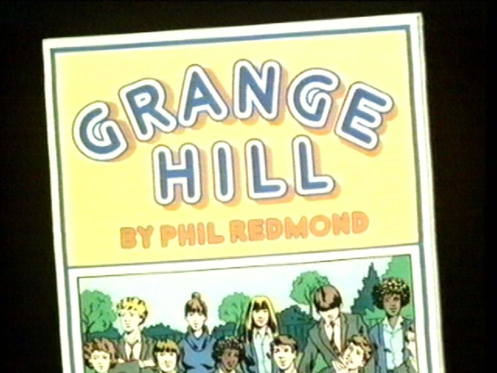 Grange Hill :-) | From Our Childhood | Kids tv shows, Kids