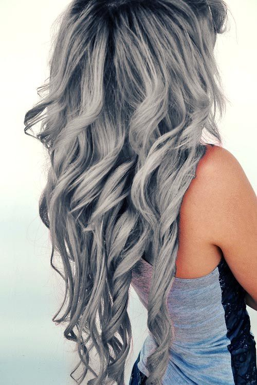 I want to do this at some point