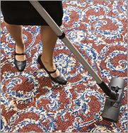 Do it yourself carpet cleaning and topical treatments educational carpet cleaning is crucial to keeping you carpet looking new learn cleaning methods for different carpet fibers or search our cleaner directory solutioingenieria Gallery