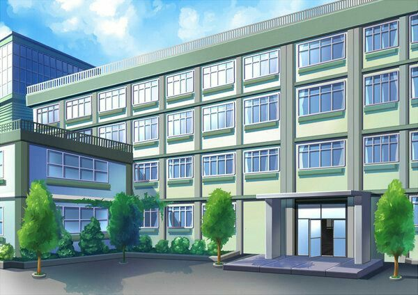 Pin By Tota San On Anime Architects Anime Scenery