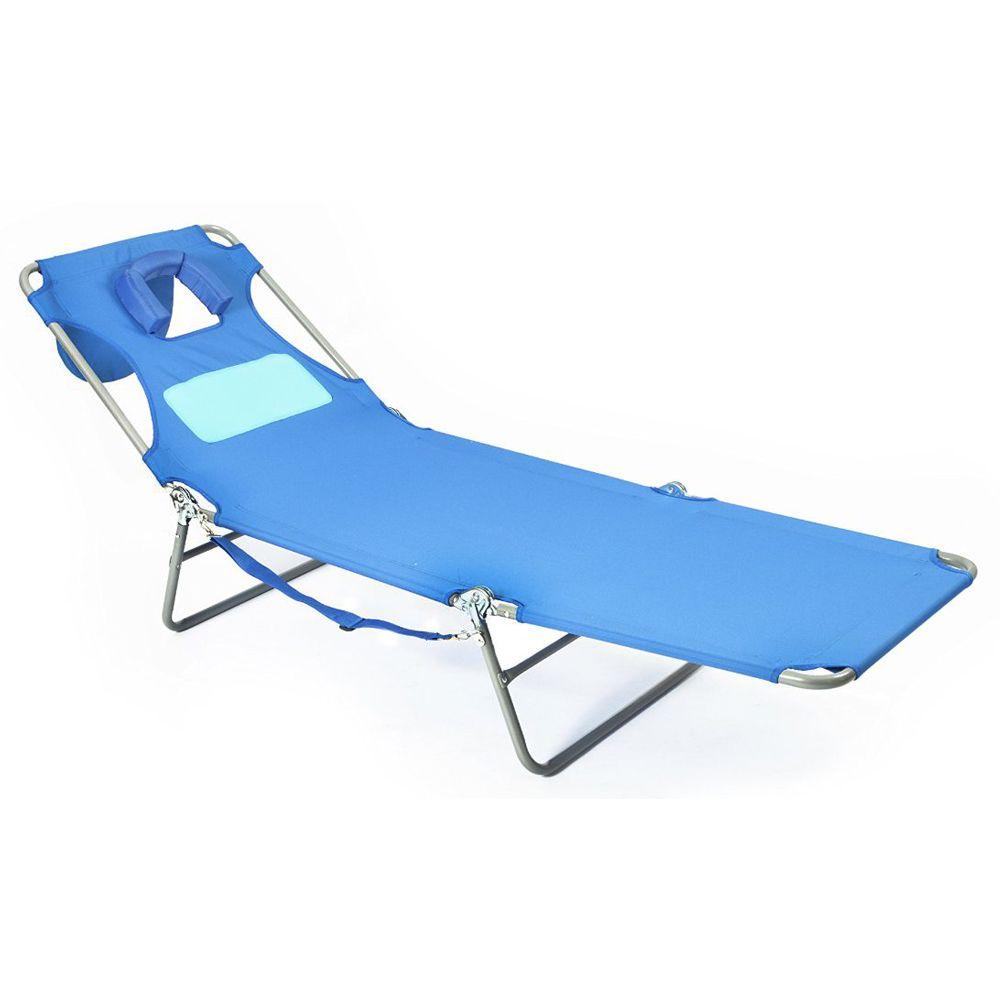 Zero Gravity Beach Chair Sale